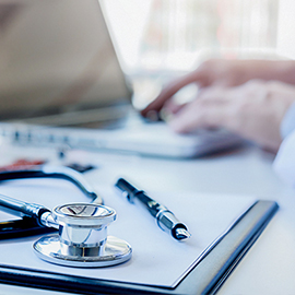 What's a Health Information Exchange and How Does it Help Patients?